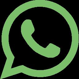 whatsapp-convenant